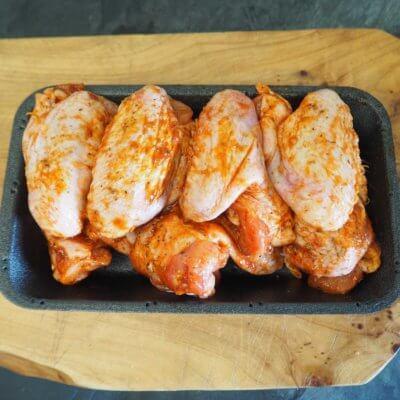 cajun-chicken-wings