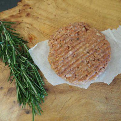 pork-and-chorizo-burger