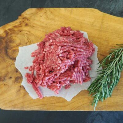 beef-mince