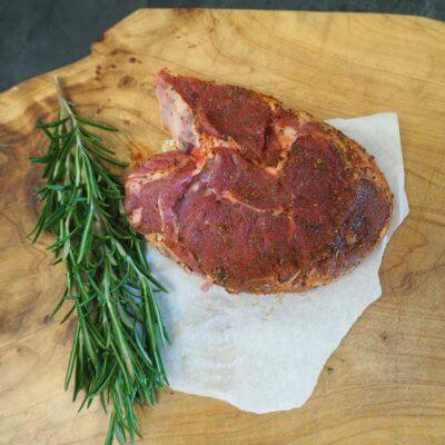 minted-lamb-steak